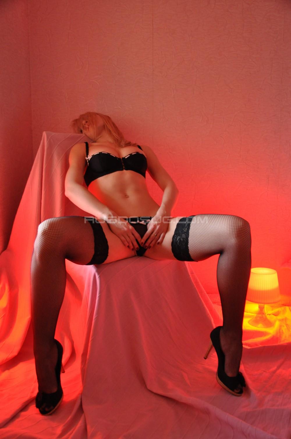 телефоном с петрозаводск ночь на проститутка