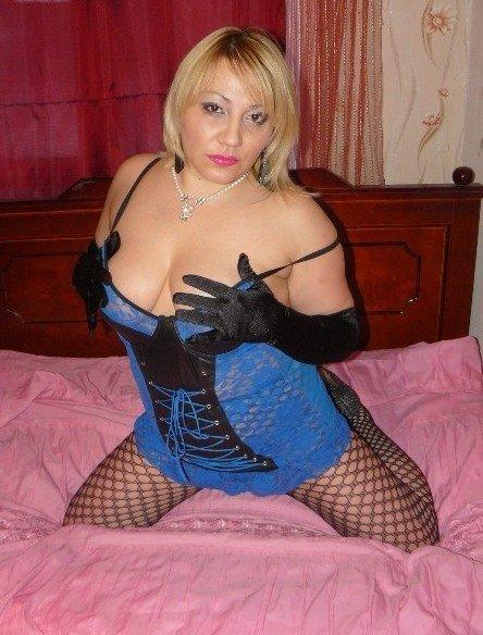 В кишеневе проститутки